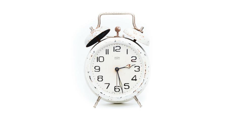 5 conseils pour devenir l'artiste de votre sommeil